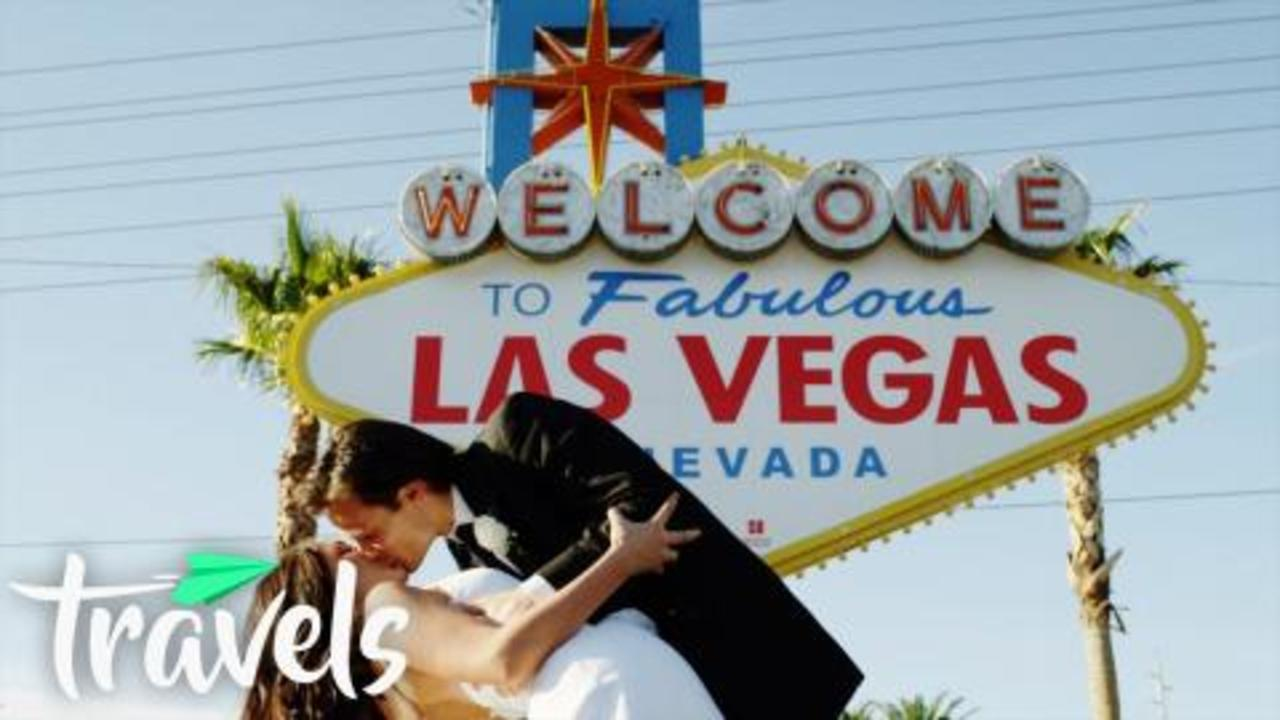Top 10 Hottest Travel Destinations in the USA