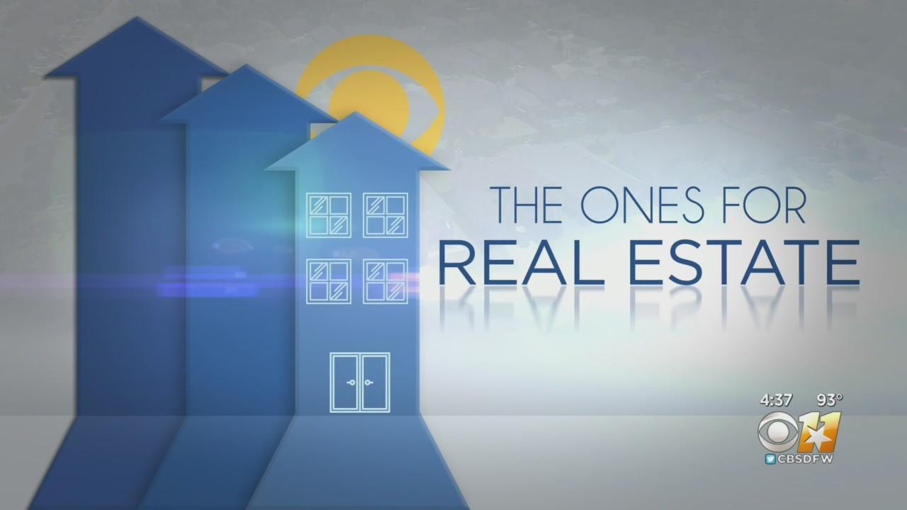 The Ones For Real Estate: Why Is It So Hard To Find An Apartment