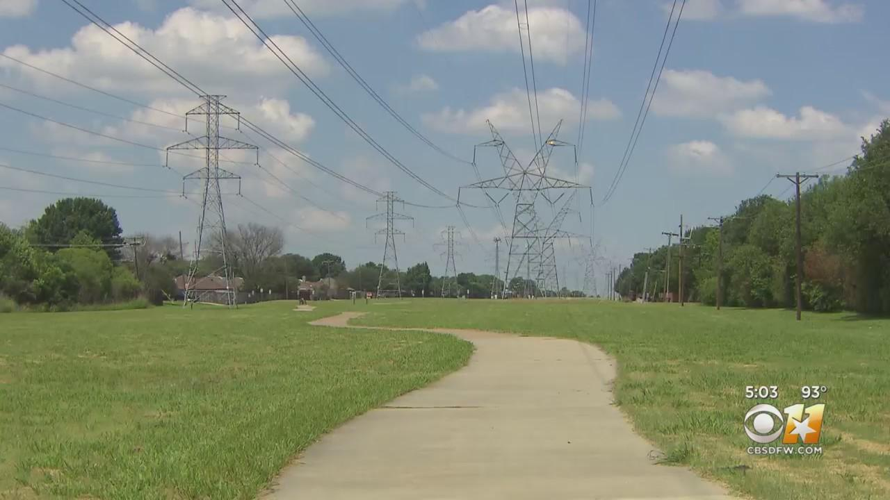 ERCOT, PUC Give Update On Readiness Of Texas' Power Grid For Summer