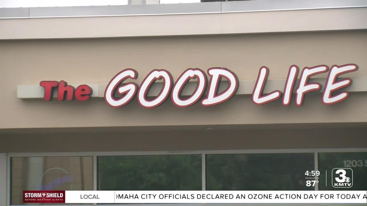 After liquor license limbo, all The Good Life bar locations sold by owner Chad McMahon