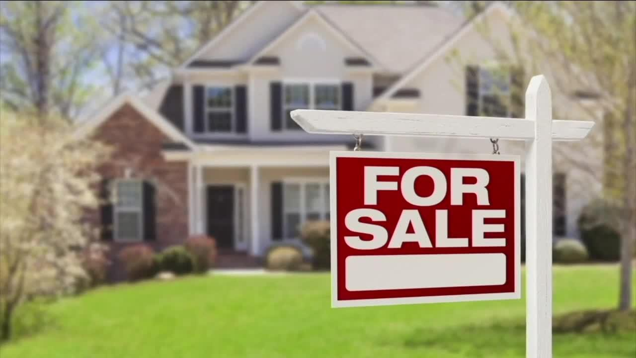 Cleveland real estate agent pushes for more Black homeownership