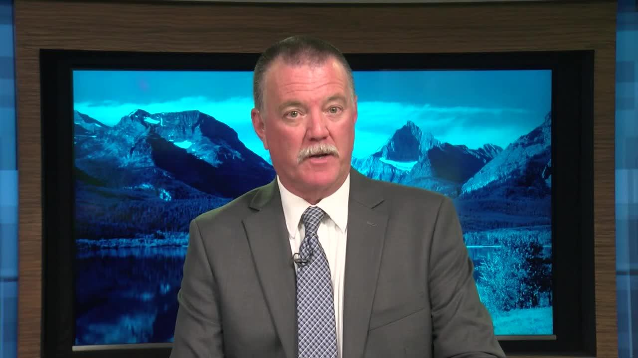 Top stories from today's Montana This Morning, 7-23-2021