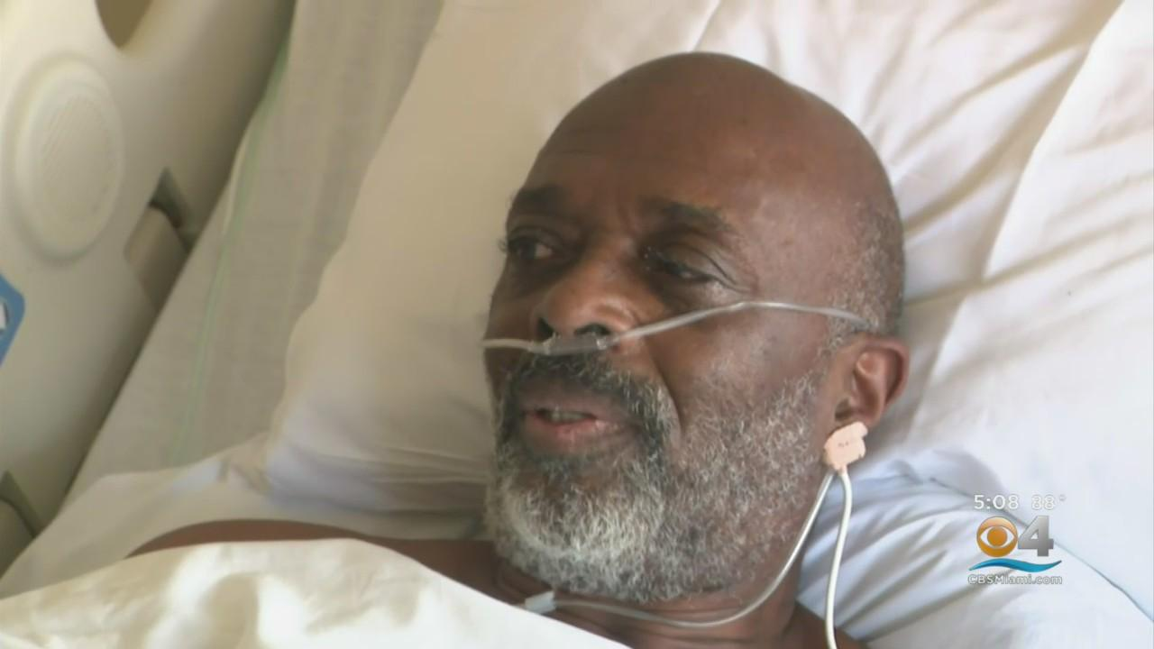 More Hospitals Limit Visitations Following COVID Surge