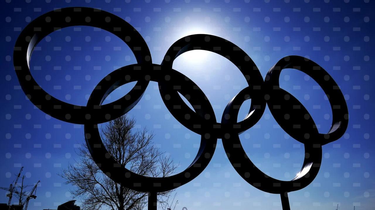 Tokyo 2020 round-up: Adam Peaty reaches 100m breaststroke final