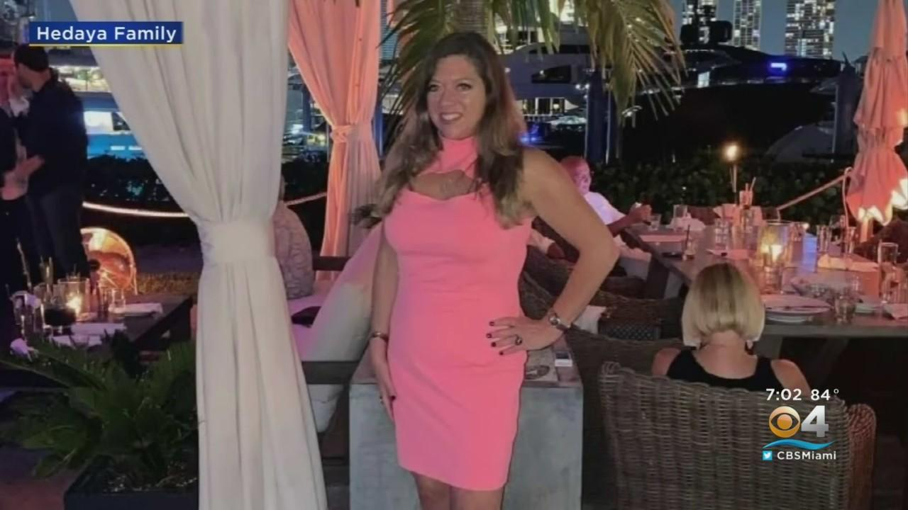 Last Victim Of Surfside Condo Collapse Identified