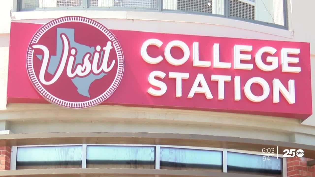 Old rivalry could spark new business, Aggieland reacts to SEC shakeup