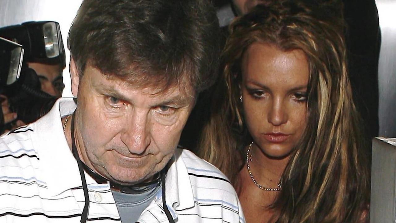 Der neue Anwalt macht ernst: Wird Britney Spears' Vater die Vormundschaft entzogen?