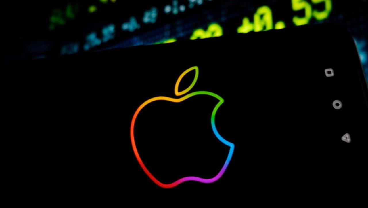 What Wedbush's Dan Ives On Apple Earnings