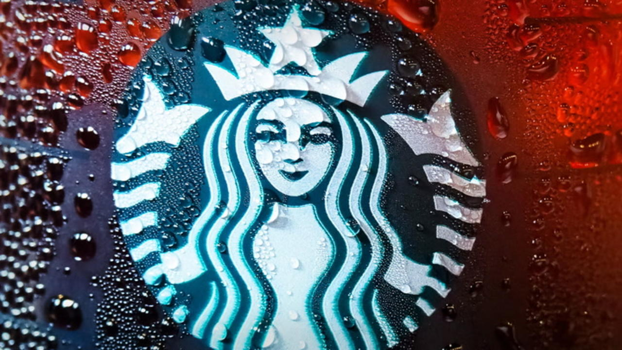 Earnings After the Bell: Jim Cramer Says Markets Will Take Cue From Starbucks