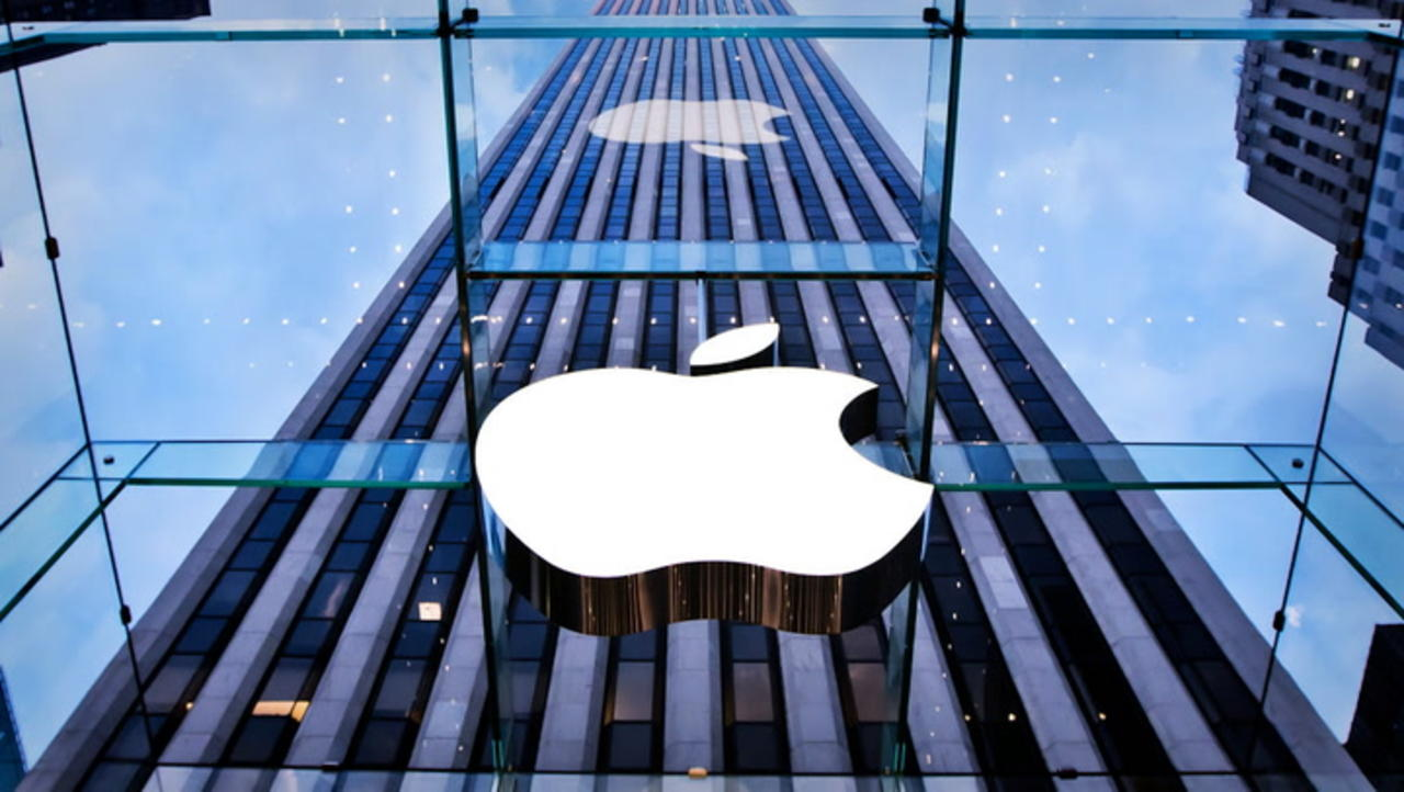 Wedbush's Dan Ives – Everything You Need to Know About Apple Earnings