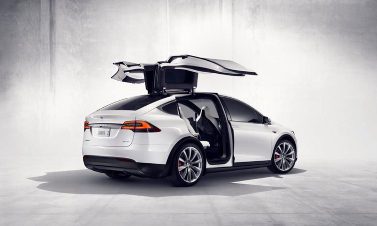 One Thing You're Probably Missing in Tesla Earnings