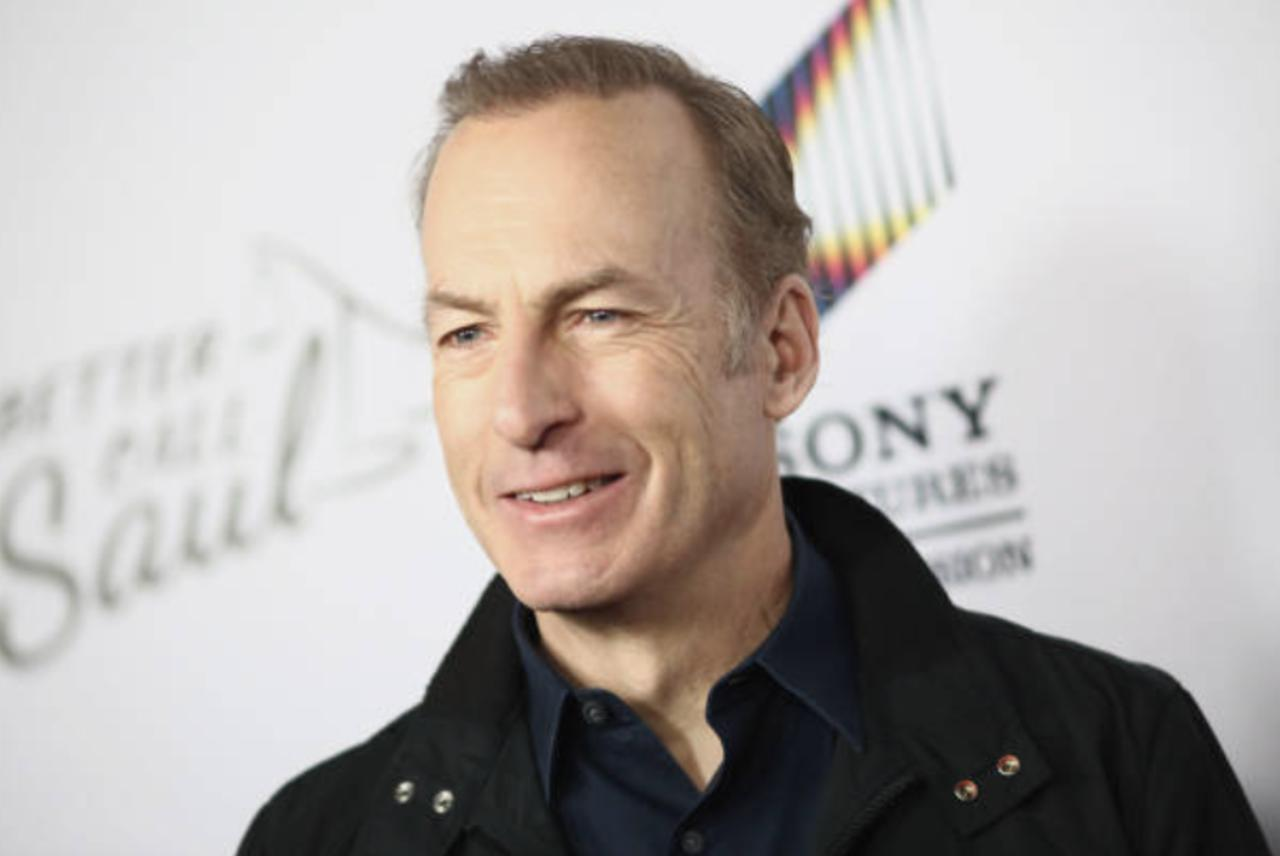 Bob Odenkirk Collapses on 'Better Call Saul' Set, Remains Hospitalized