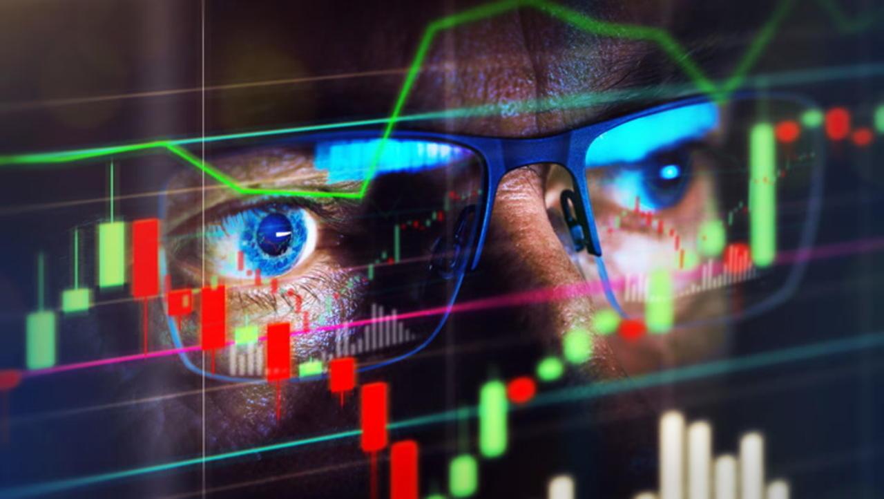 What the VIX Tells Jim Cramer About Markets Wednesday