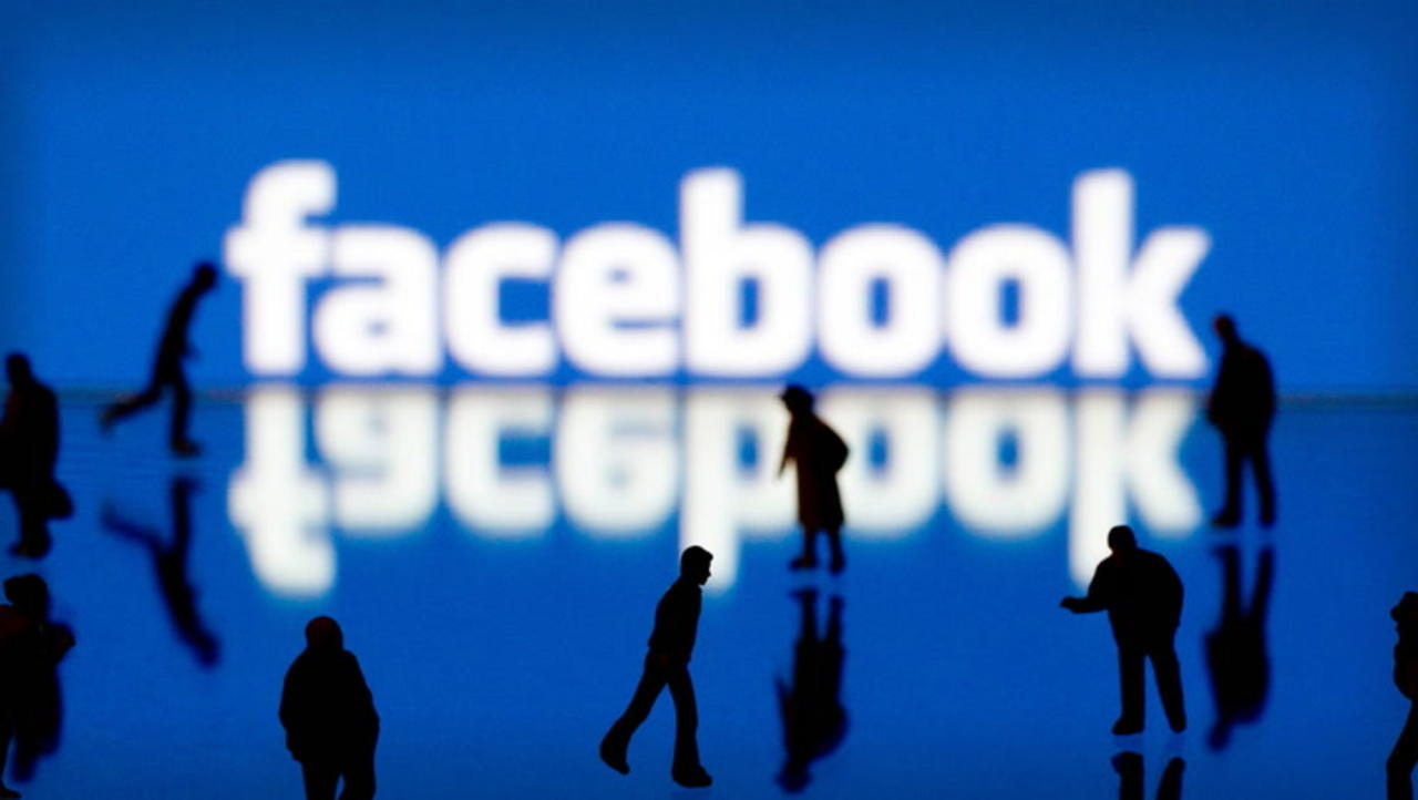Facebook Earnings Preview: What the 'Prism' Is Telling Jim Cramer