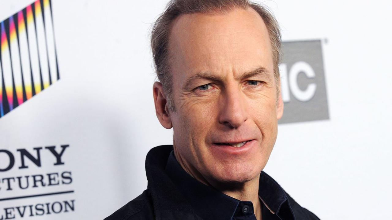 Bob Odenkirk Is in Stable Condition After Collapsing on 'Better Call Saul' Set