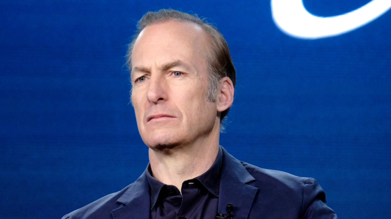 Bob Odenkirk in stable condition following 'heart-related incident'