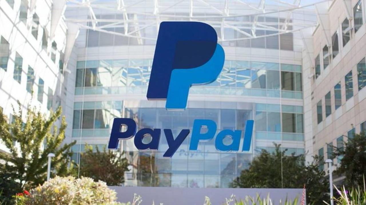 When to Buy PayPal Stock After Earnings: Jim Cramer's Game Plan