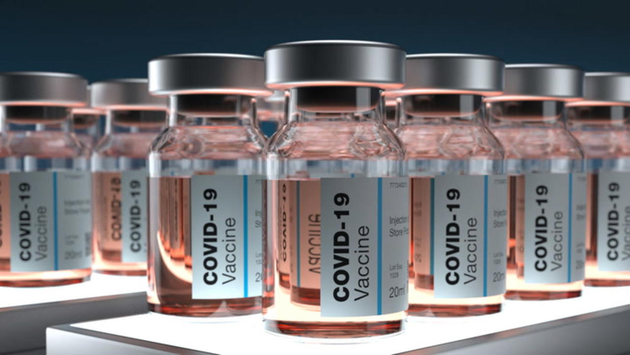 Jim Cramer: What Vaccine Requirements Mean for Big Business