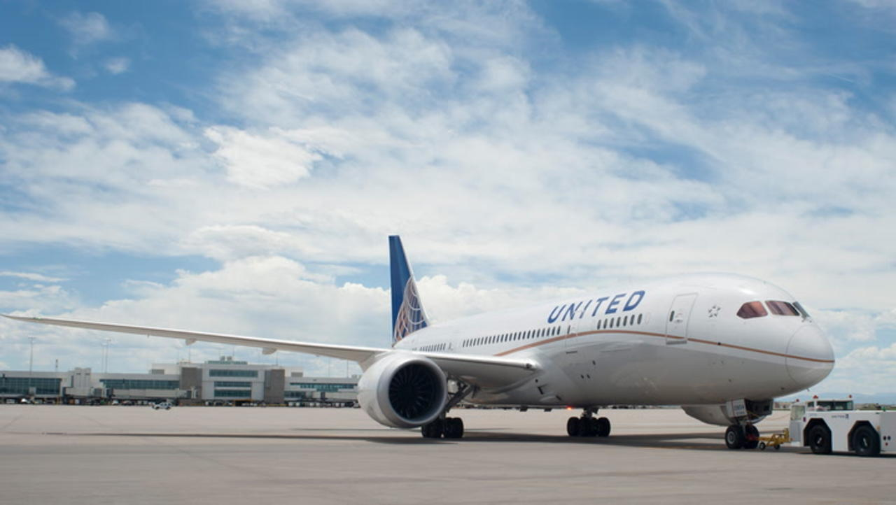 Thinking About Flying? Here Are the Top Ten Airlines For 2021