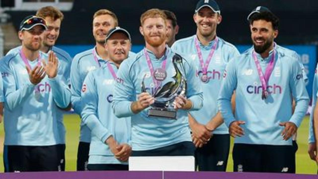Stokes to 'prioritise his mental well-being'