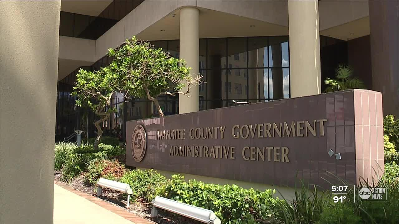 COVID to blame for deaths of three Manatee Co. workers