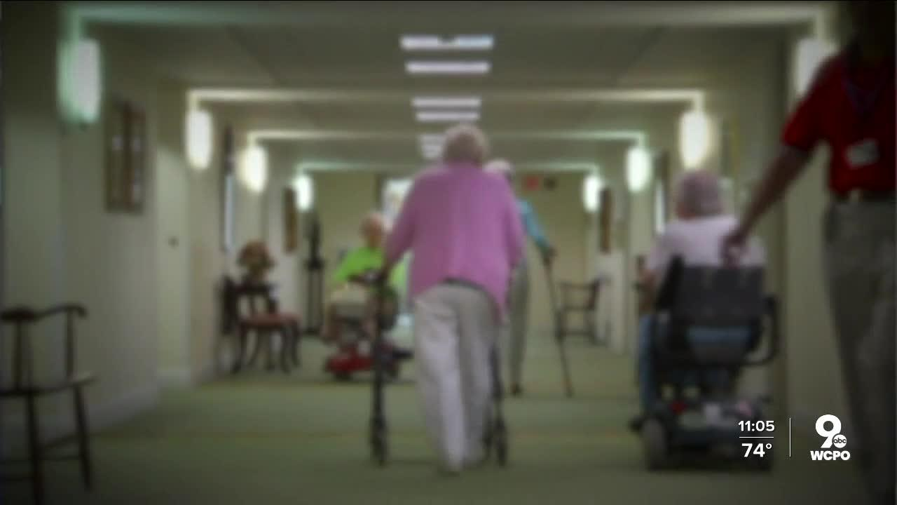 Cincinnati-based retirement services nonprofit requiring all employees to get COVID-19 vaccine