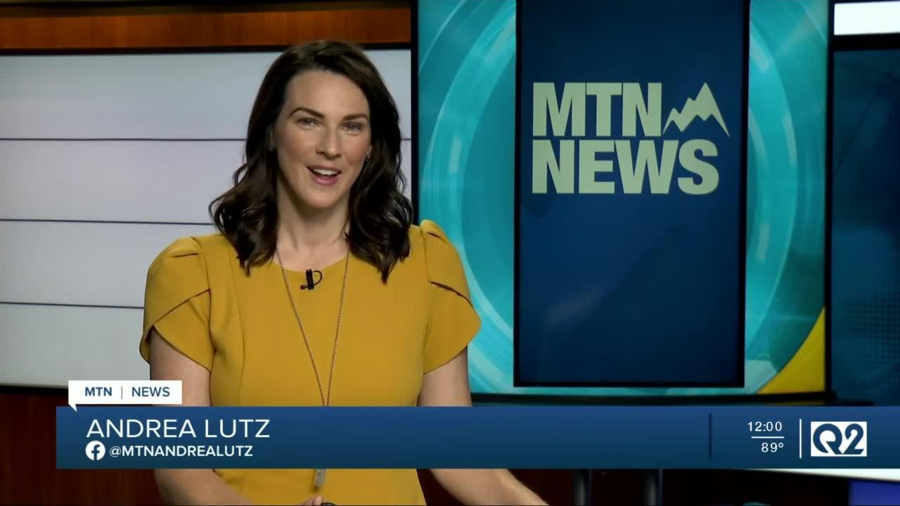 MTN Noon News Top Stories with Andrea Lutz 8-2-21