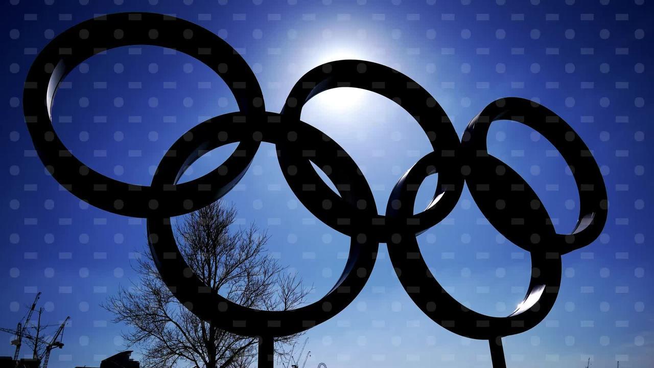 Tokyo 2020 round-up: Simon Biles wins bronze on return to action