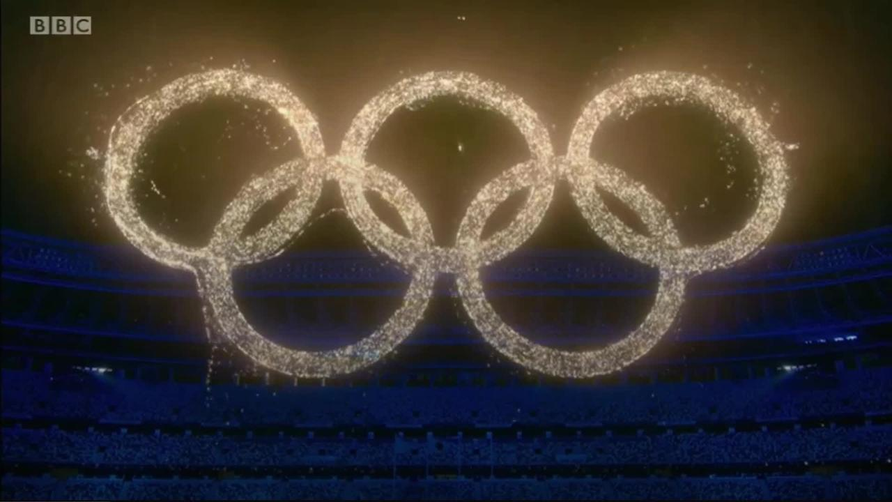 Tokyo passes the baton to Paris as the Olympic Games come to an end