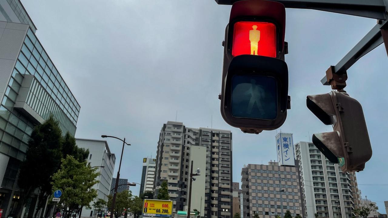 Olympic legacy: Tokyo Games hoped to showcase Fukushima recovery