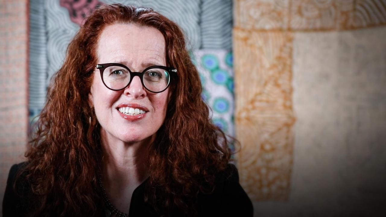 6 big ethical questions about the future of AI    Genevieve Bell