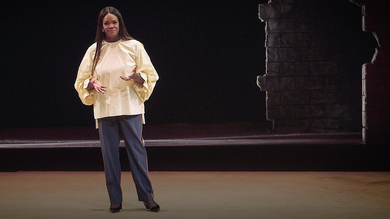 How businesses can serve everyone, not just shareholders | Dame Vivian Hunt