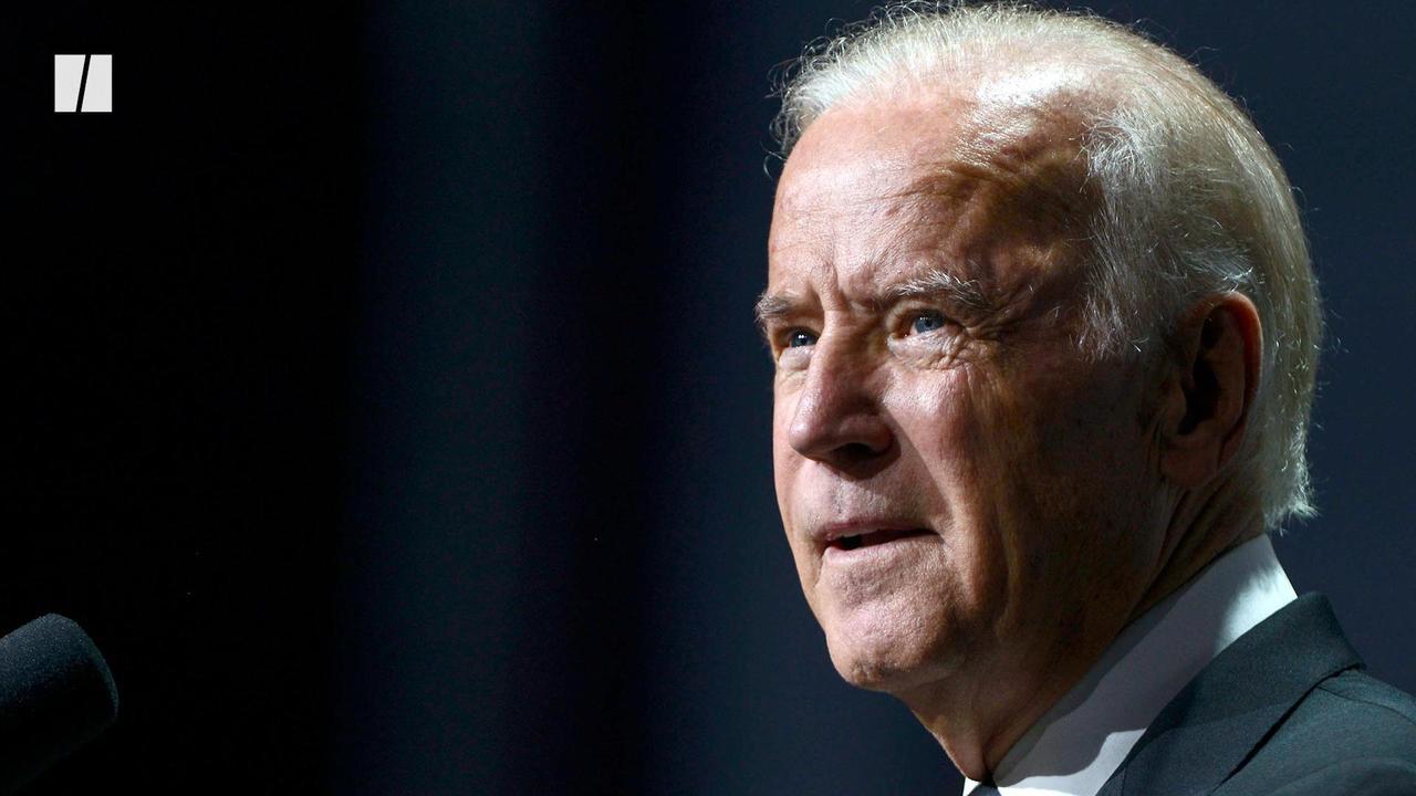 SCOTUS Blocks Biden Immigration Attempt