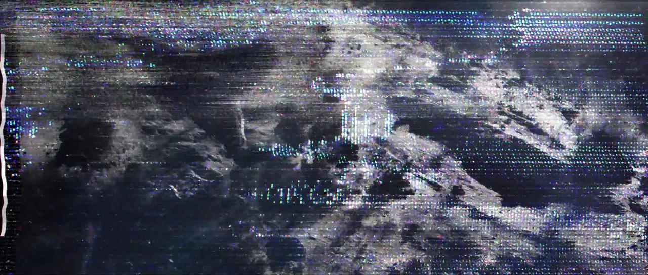 Moonfall Movie (2022) - Halle Berry, Patrick Wilson, John Bradley, Michael Pena