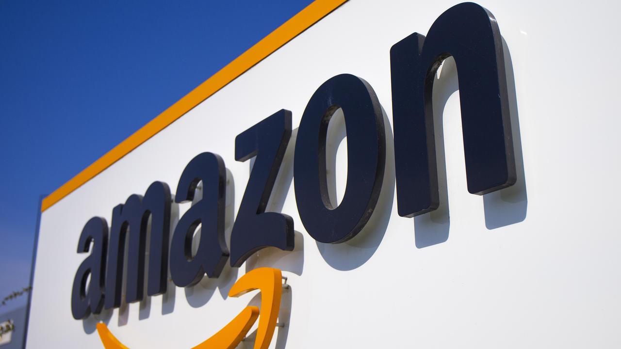 Anti-Vax Book Tops Amazon's COVID Search Results