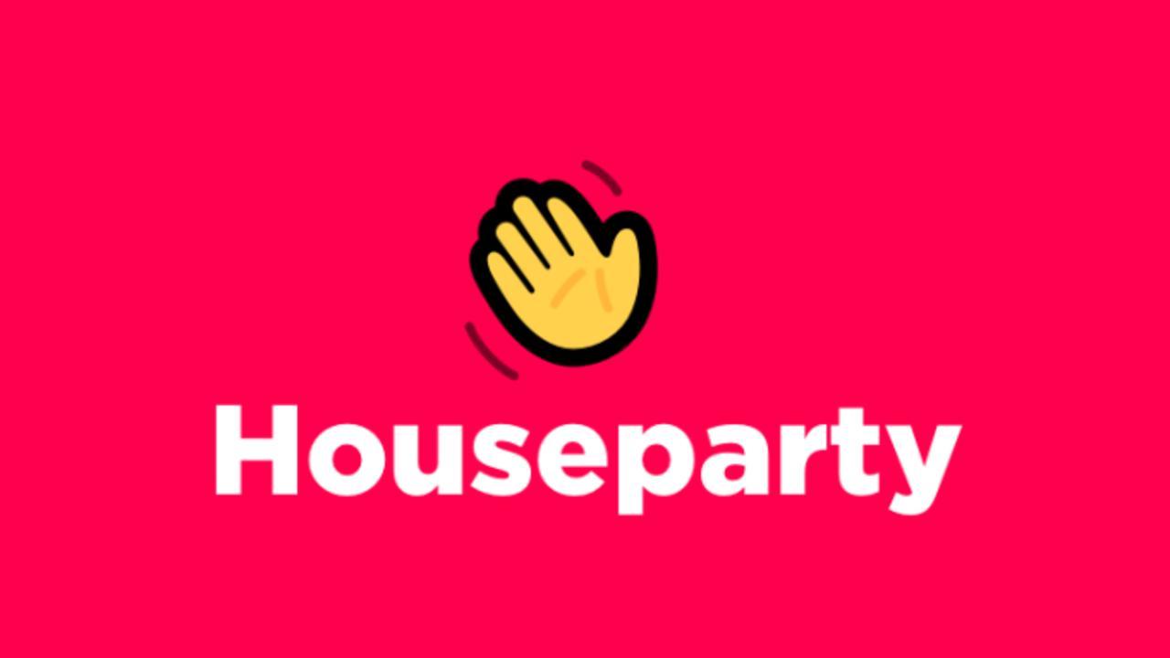 'Fortnite' Video Chat App Houseparty To Shut Down
