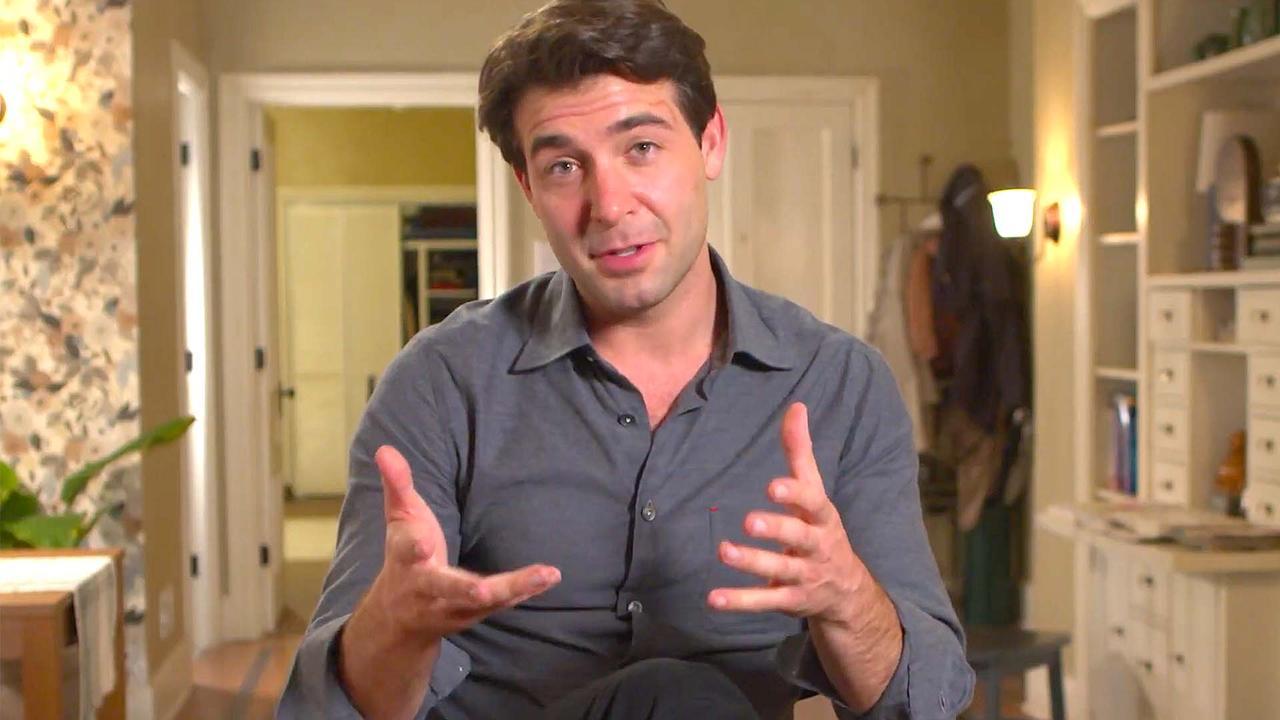 Ordinary Joe Season 1 on NBC with James Wolk | First Look