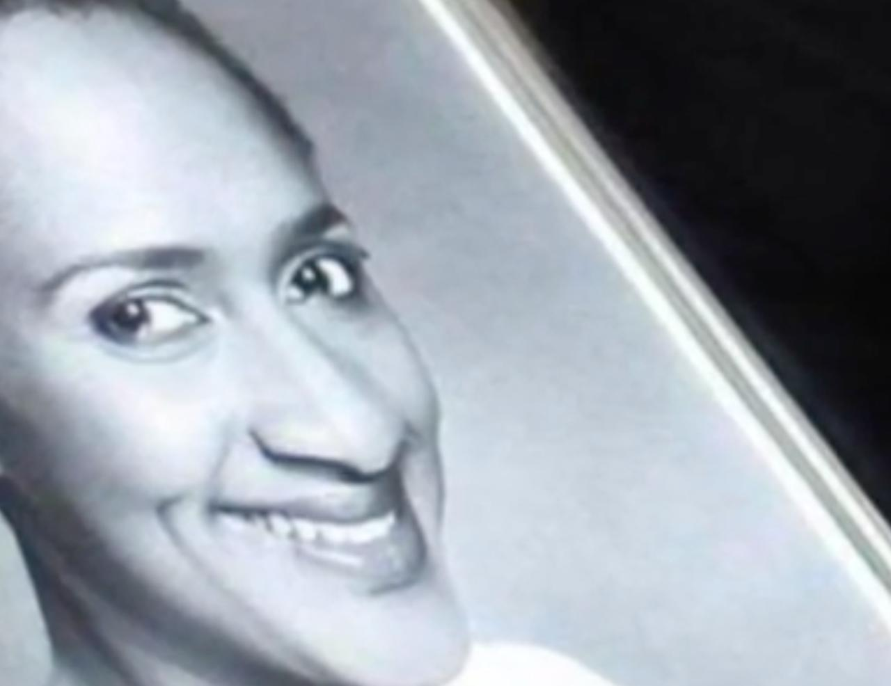 Story of Margaret Mattic, a Detroit woman killed in 9/11, creates unexpected friendship