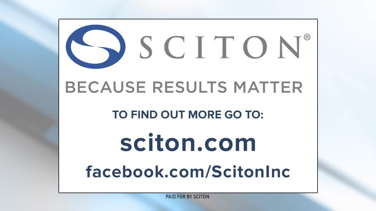 Sciton offers two innovative dermatology treatments