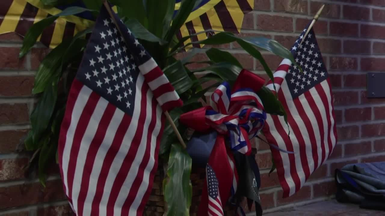 Gallatin Valley organizations to host ceremonial events in remembrance of 9/11
