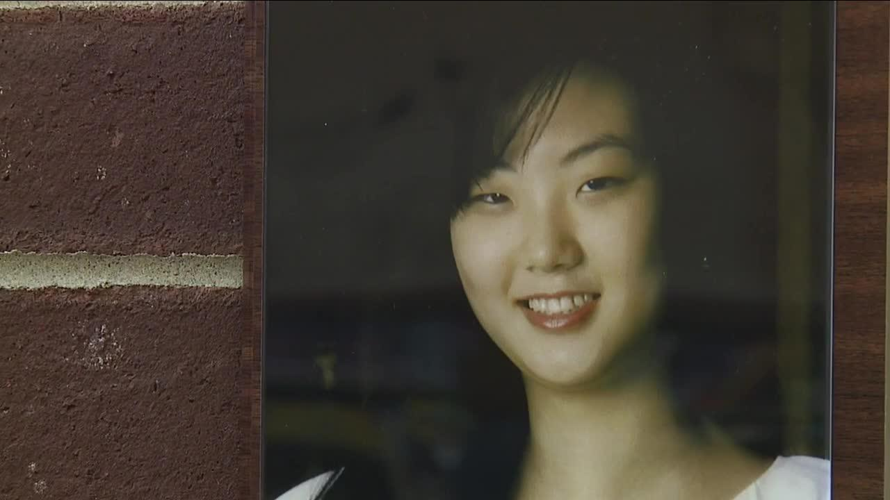 'She somehow revisits each of us': Legacy of local woman killed on 9/11 continues 20 years later