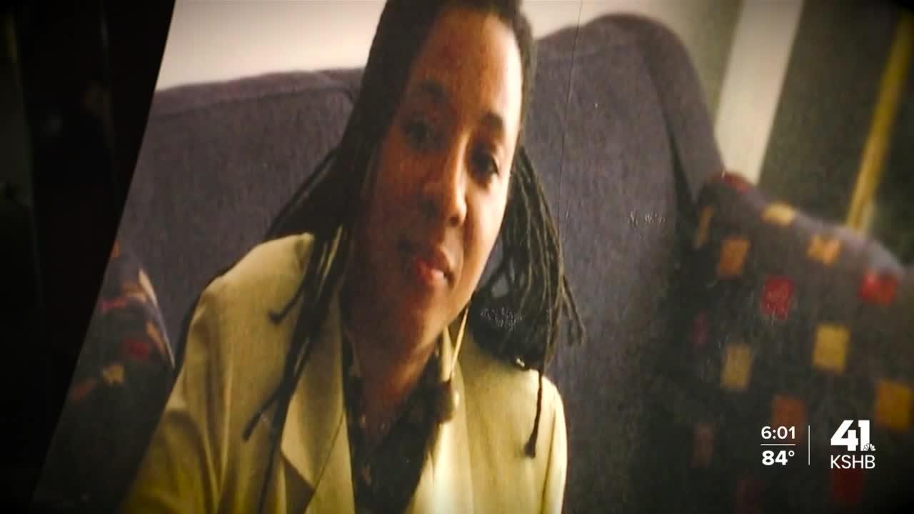 Honoring Denease Conley: A true 9/11 hero caught on camera