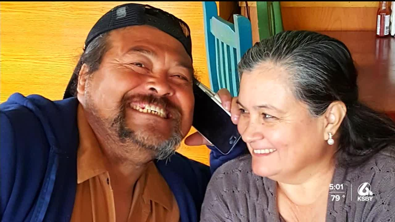 Family remembers innocent Guadalupe man killed in officer-involved shooting