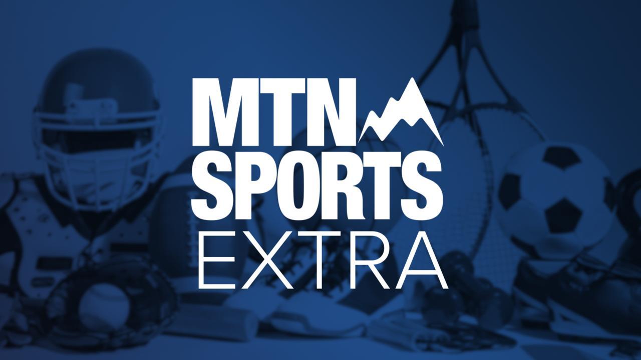 MTN Sports Extra 9.10.21