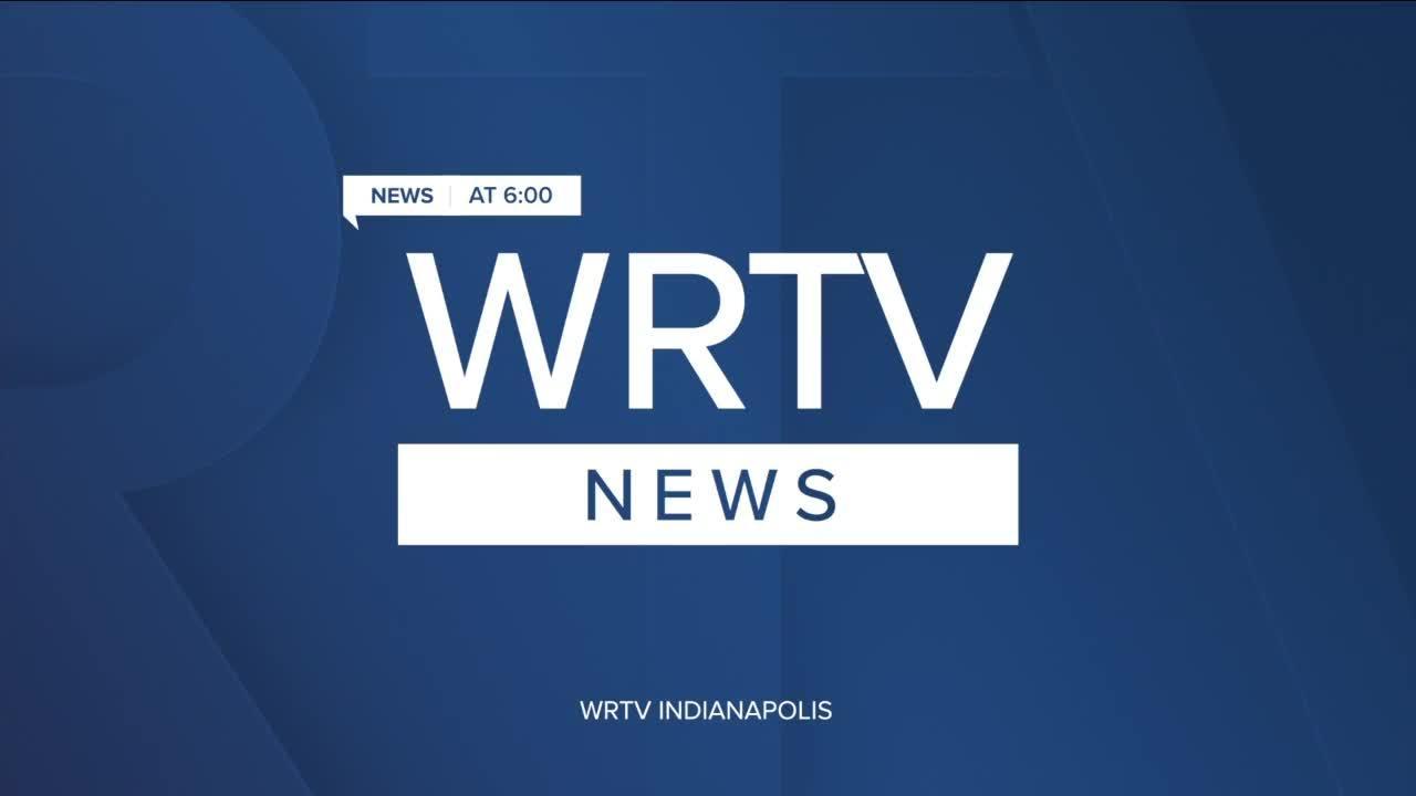 WRTV News at 6 | September 11, 2021