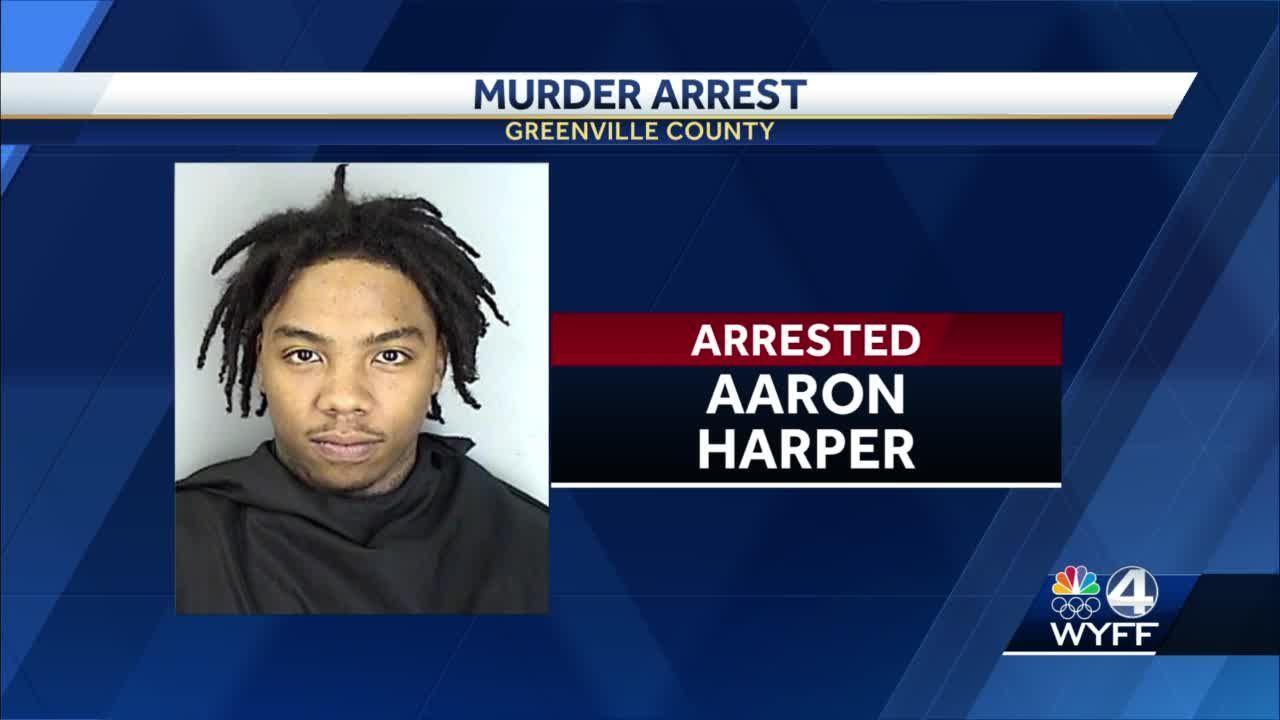 Kream Club Murder arrest
