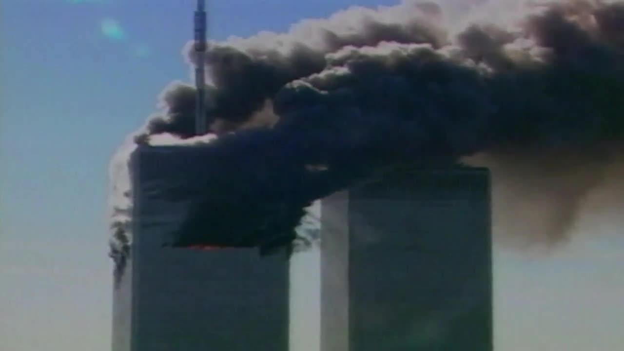 Northeast Ohio teachers remember 9/11 as they continue educating students about the day