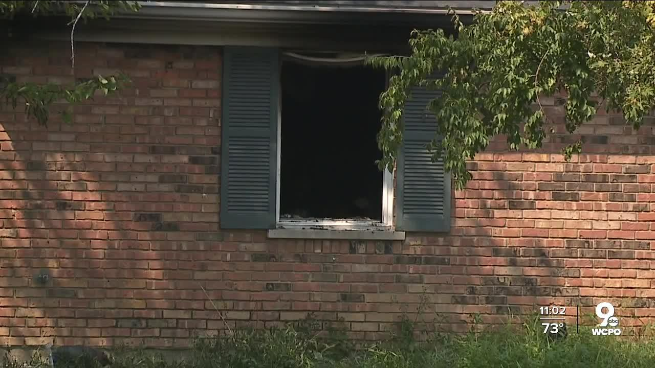 Woman killed, two other injured in Springfield Twp. house fire