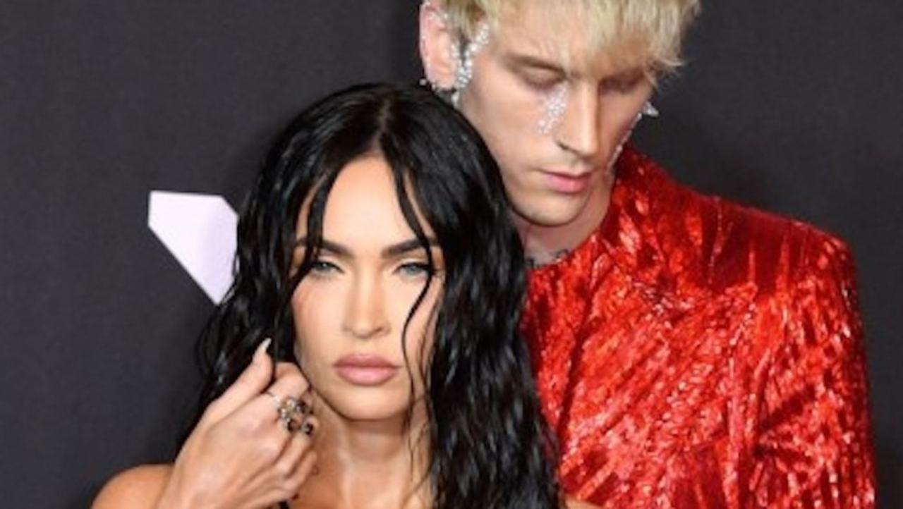 MTV Video Music Awards 2021: Das waren die Abräumer des Abends