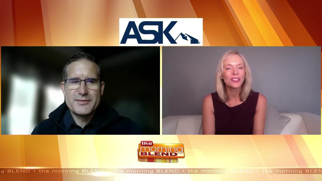 ASK - 9/13/21